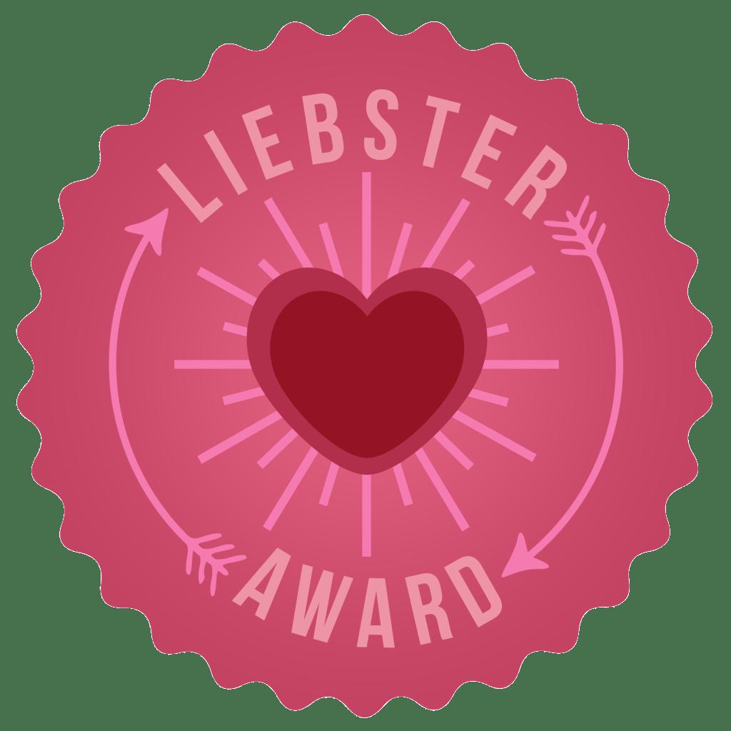 liebster award laurakate blog. Manchester based fashion and lifestye blogger.
