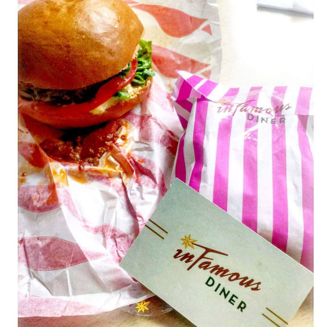 manchester based fashion and lifestyle blog. month in instagram posts. food, life, travel, london, ibiza, huddersfield, v festival, bbq, birthday, handbag, date