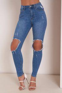 lasula bella jeans
