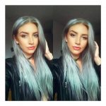 Laura Kate Lucas Instagram