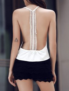 http://www.zaful.com/white-lace-splicing-round-neck-tank-top-p_190130.html
