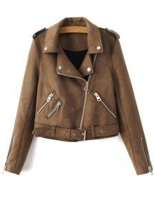 http://www.zaful.com/lapel-zipper-pockets-suede-jacket-p_219157.html
