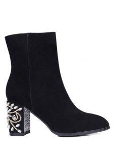 http://www.zaful.com/rhinestones-chunky-heel-zipper-ankle-boots-p_226270.html