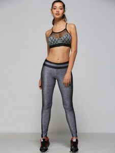 http://www.zaful.com/mesh-panel-strappy-sports-bra-p_226901.html