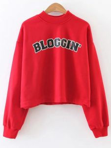 http://www.zaful.com/mock-neck-graphic-cropped-sweatshirt-p_236488.html
