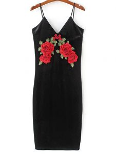 http://www.zaful.com/embroidered-velvet-cami-dress-p_237665.html