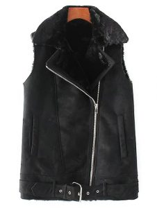 http://www.zaful.com/zip-up-fuax-suede-waistcoat-p_234828.html