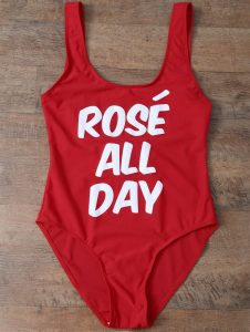 http://www.zaful.com/rose-all-day-swimsuit-p_235691.html