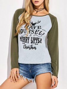 http://www.zaful.com/christmas-letter-t-shirt-p_241400.html