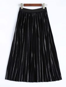 http://www.zaful.com/shiny-pleated-midi-skirt-p_241539.html