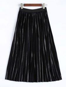 http://www.zaful.com/shiny-pleated-midi-skirt-p_241539.html