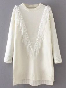 http://www.zaful.com/tassel-round-neck-high-low-jumper-p_248174.html