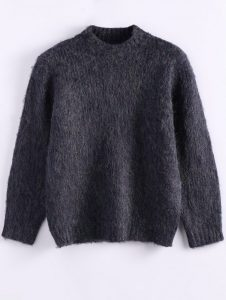 http://www.zaful.com/funnel-neck-fluffy-sweater-p_247861.html