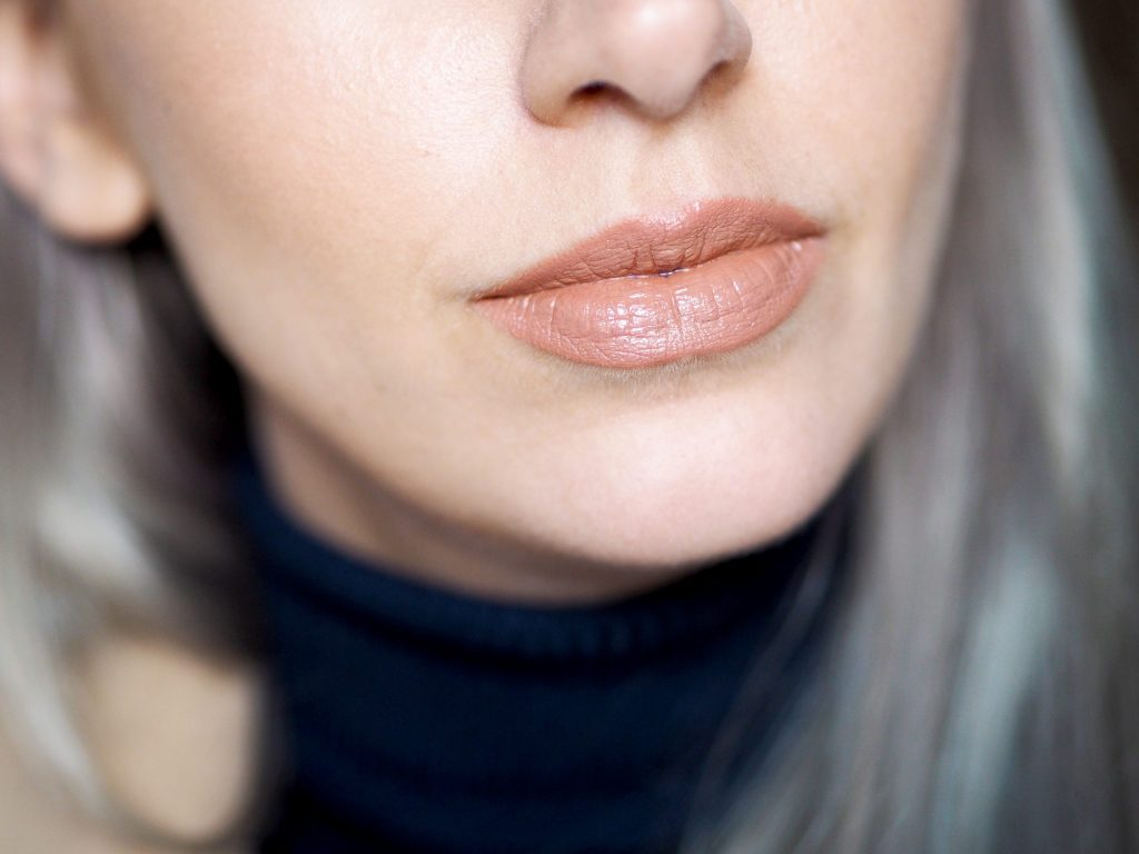 Laura Kate Lucas - Manchester based lifestyle and fashion blogger   Too Faced Melted Liquid Lipstick product review