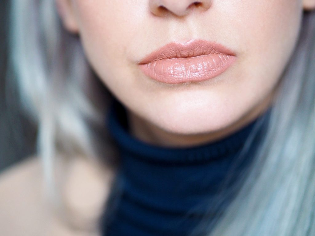 Laura Kate Lucas - Manchester based lifestyle and fashion blogger | Too Faced Melted Liquid Lipstick product review