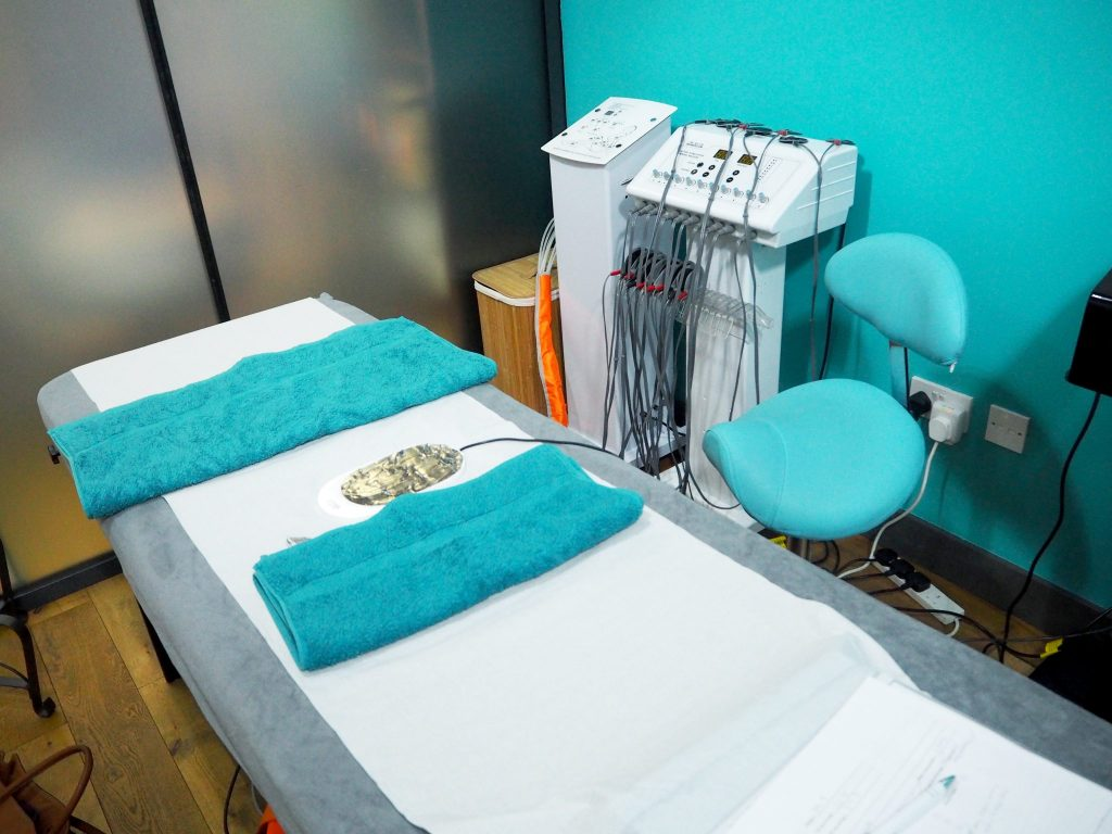 Laura Kate Lucas - Manchester based Lifestyle and Fashion Blogger   Rejuvenate Skin Clinic - non-surgical aesthetic skincare, body and hair removal treatments