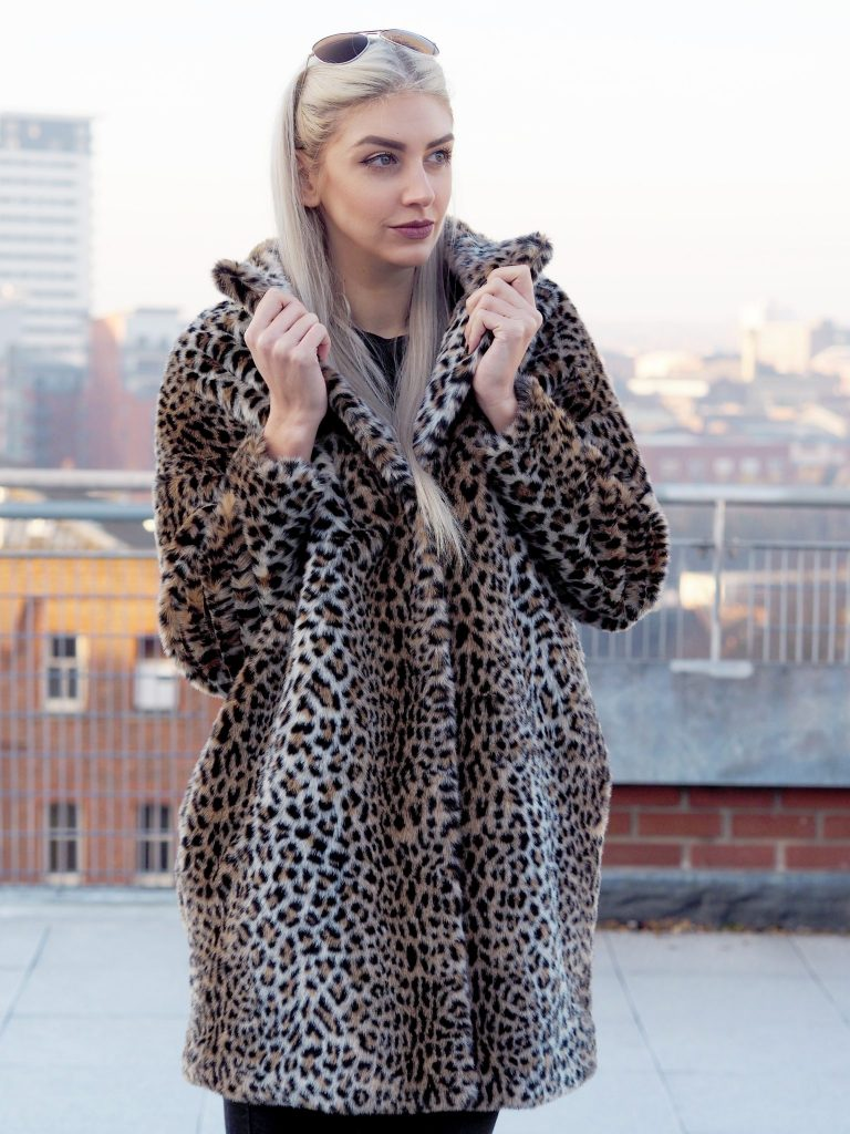 Laura Kate Lucas - Manchester Fashion and Lifestyle Blogger | Outfit Post Featuring Vans, Misguided and Zara
