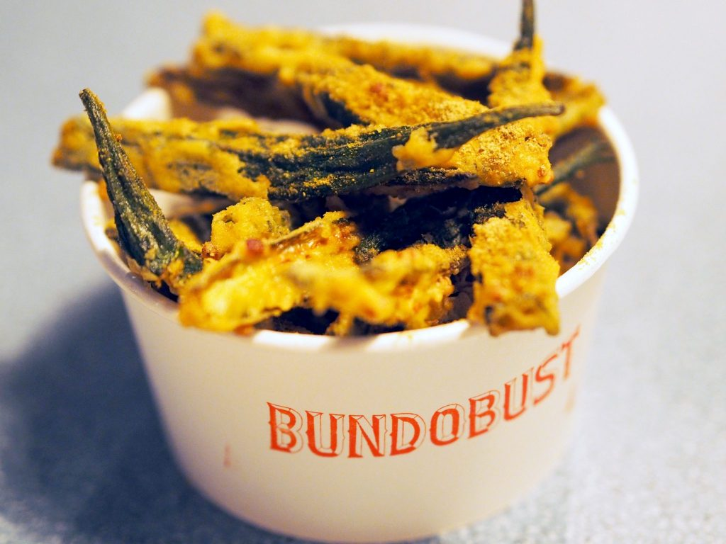 Laura Kate Lucas - Manchester Lifestyle and Fashion Blogger - New Manchester Restaurant Launch - Bundobust Indian Street Food and Craft Beer