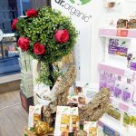 Laura Kate Lucas - Manchester Fashion, Beauty and Lifestyle Blogger | Holland and Barrett Home of Natural Beauty Event