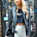Laura Kate Lucas - Manchester Fashion and Lifestyle Blogger | Interview and Outfit Shoot with Style Etc Magazine