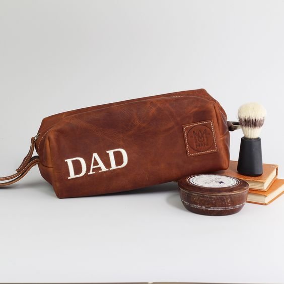 Laura Kate Lucas - Manchester Fashion and Lifestyle Blogger - Father's Day Gift Guide and Ideas 2017