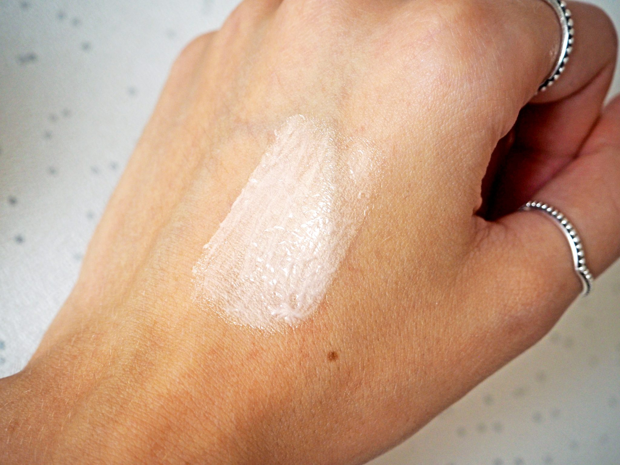 Laura Kate Lucas - Manchester Fashion, Food and Beauty Blogger   Glam Glow Glowstarter Product Review