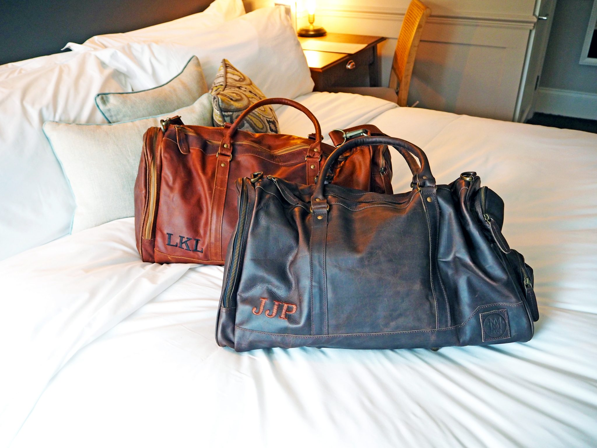 Laura Kate Lucas - Manchester Travel, Fashion and Lifestyle Blogger | King Street Townhouse Boutique Hotel Review