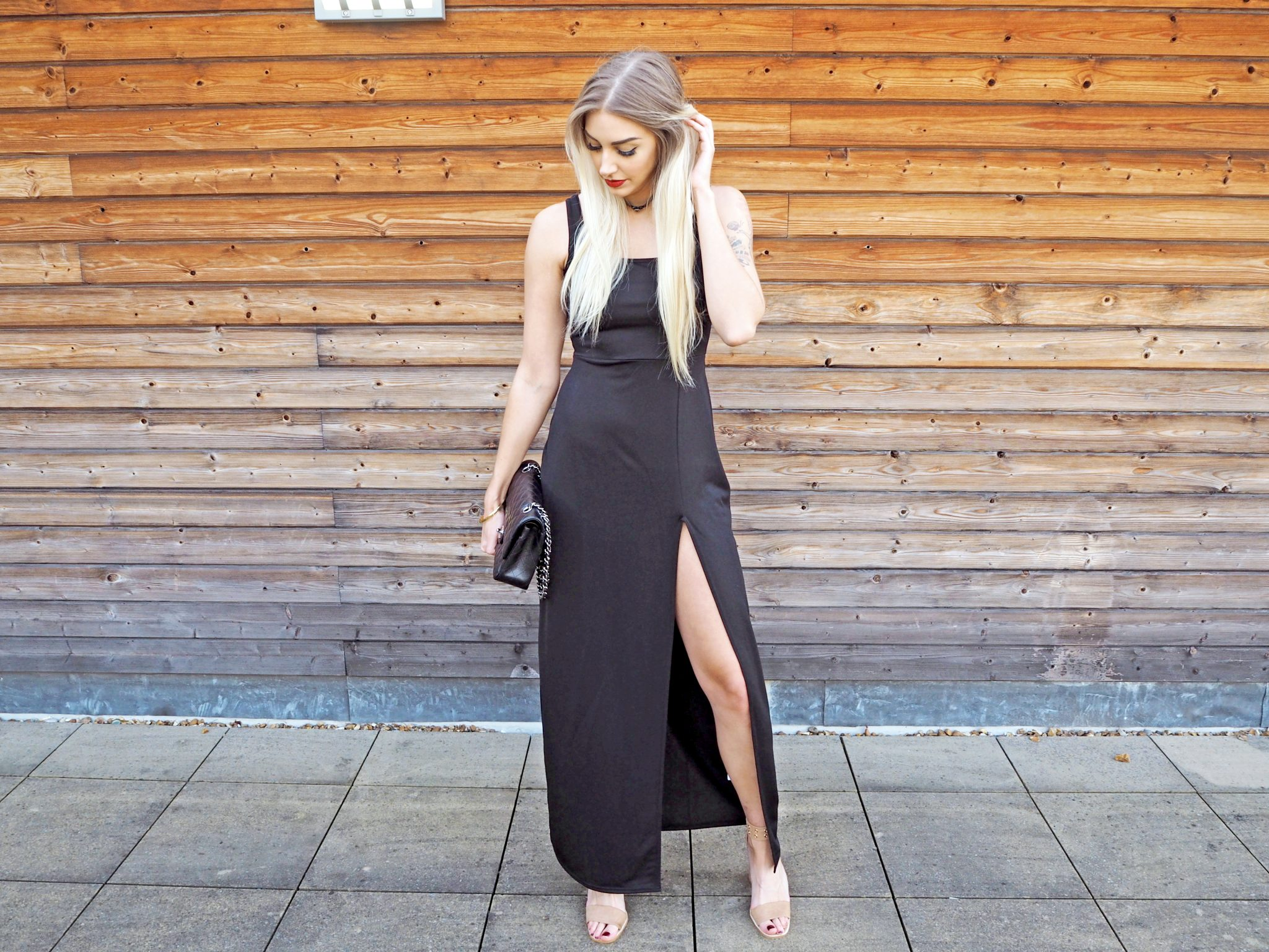 Laura Kate Lucas - Manchester Fashion, Lifestyle and Fitness Blogger   Prettly Little Thing #PLTBloggers Collaboration Dress Collection