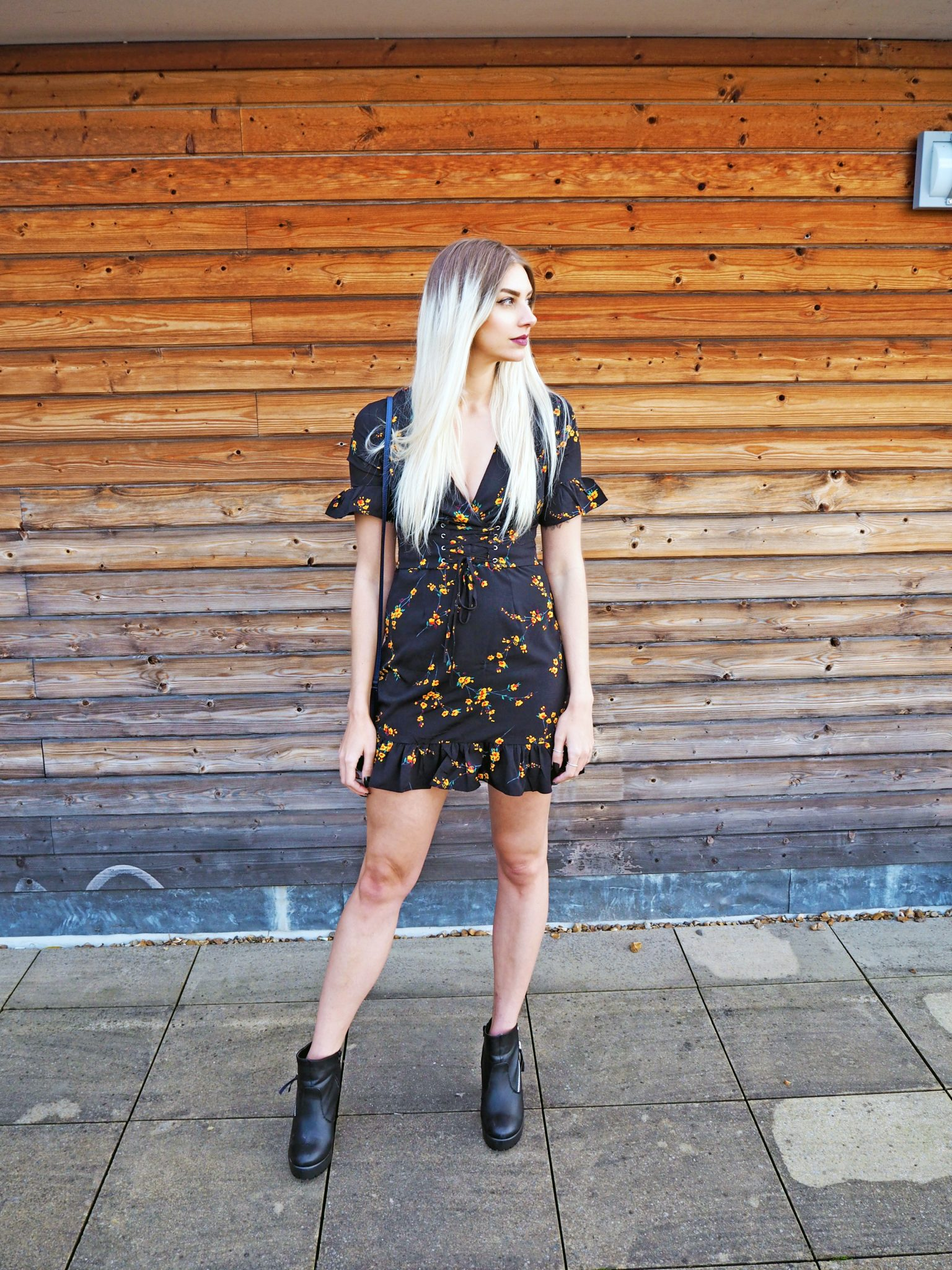 Laura Kate Lucas - Manchester Fashion, Lifestyle and Food Blogger   Pretty Little Thing Dress Collection PLT