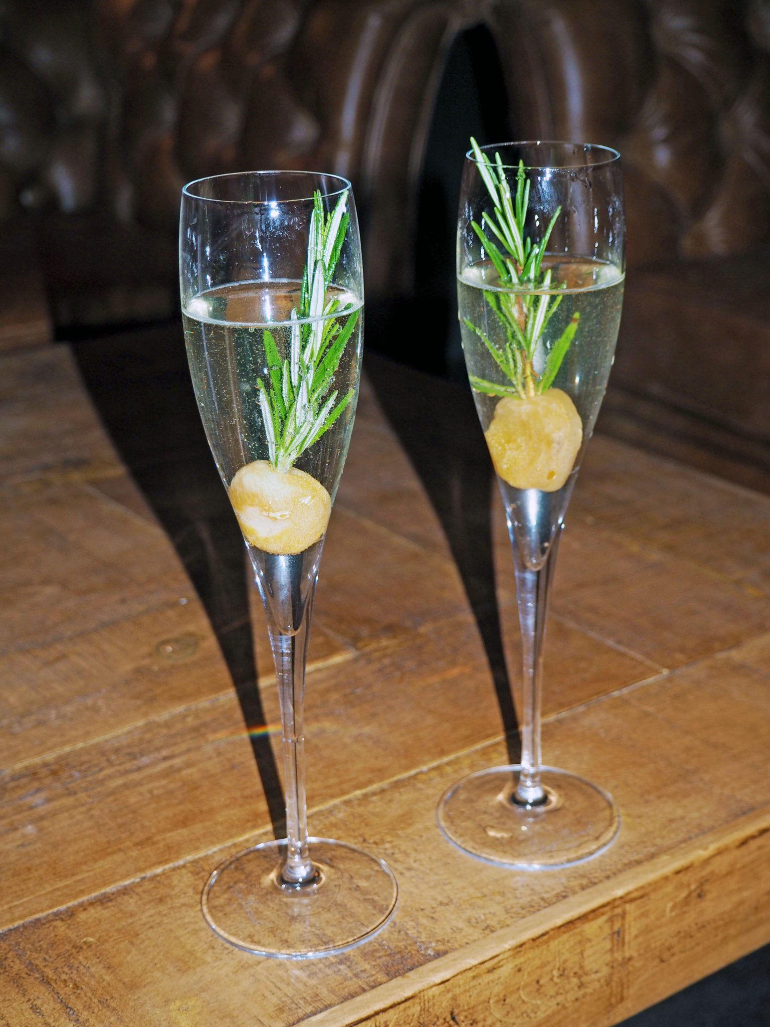 Laura Kate Lucas - Manchester Fashion, Food and Lifestyle Blogger | 1761 Restaurant and Bar Launch Review Manchester