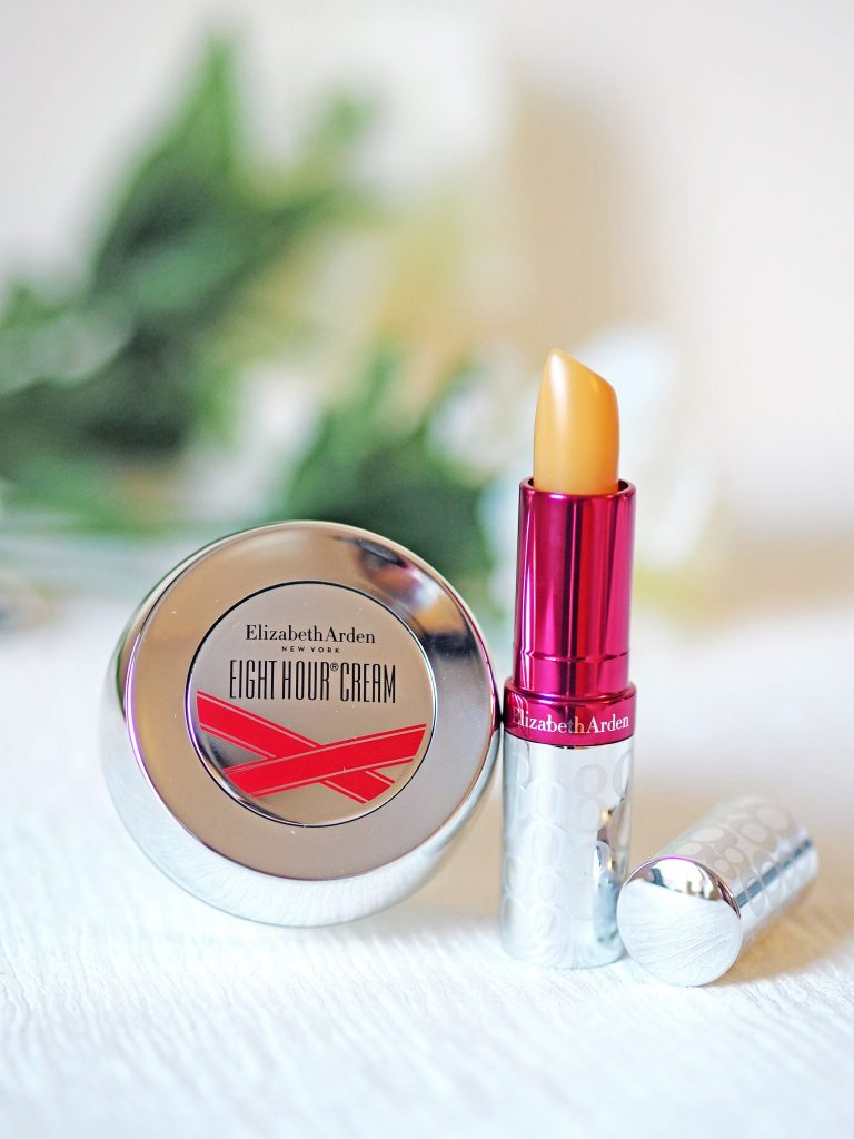Laura Kate Lucas - Manchester Fashion, Lifestyle and Beauty Blogger   Chemist 4 U Beauty Products Review