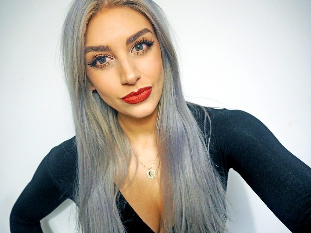 Laura Kate Lucas - Manchester Food, Fashion and Travel Blogger   Pizza Hut Menu Review