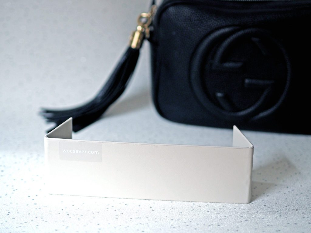 Laura Kate Lucas - Manchester Fashion, Lifestyle and Travel Blogger | WOC Saver Gucci Disco Base Saver Review