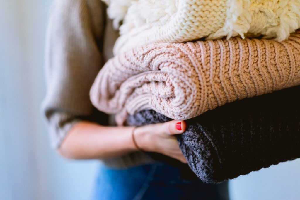Laura Kate Lucas - Manchester Fashion, Lifestyle and Travel Blogger | Tips for Keeping Cosy in Winter