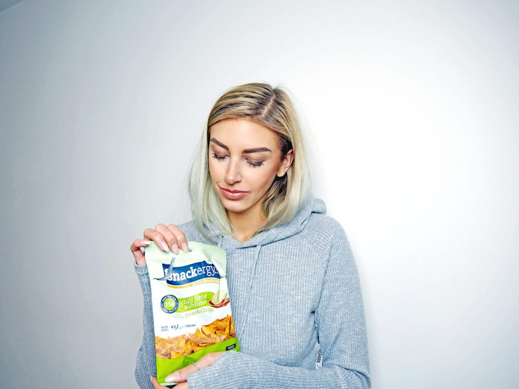 Laura Kate Lucas - Manchester Fashion, Lifestyle and Food Blogger | Diet Direct Protein Healthy Snack Review