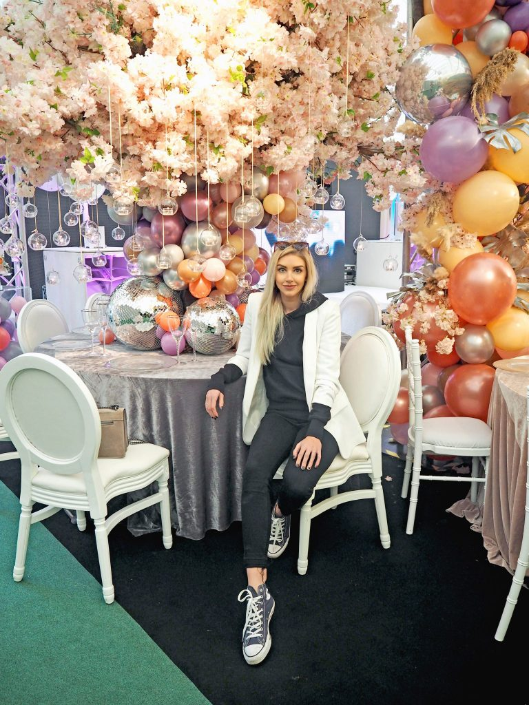 Laura Kate Lucas - Manchester Fashion, Lifestyle and Wedding Blogger | Bride: The Wedding Show Event - Planning Inspo