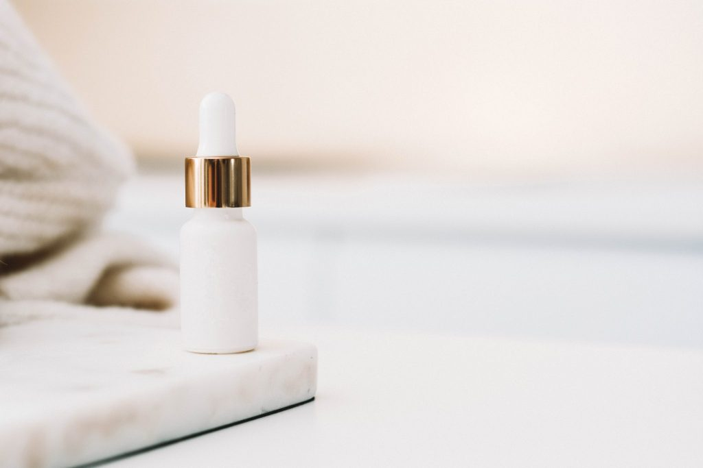 Laura Kate Lucas - Manchester Fashion, Beauty and Travel Blogger | The Ideal Skincare Regimen Experts Prescribe For Dry and Oily Skin