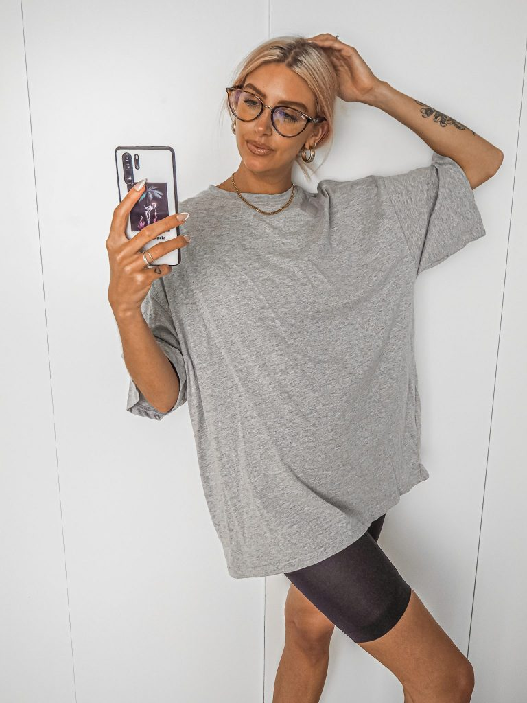 Laura Kate Lucas - Manchester Fashion and Lifestyle Blogger | Better Tights