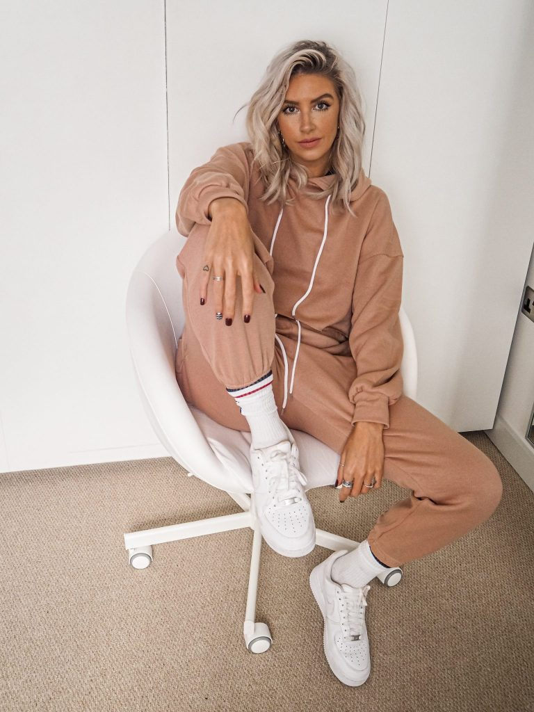 Laura Kate Lucas - Manchester Fashion, Lifestyle and Beauty Blogger | Femme Luxe Loungewear