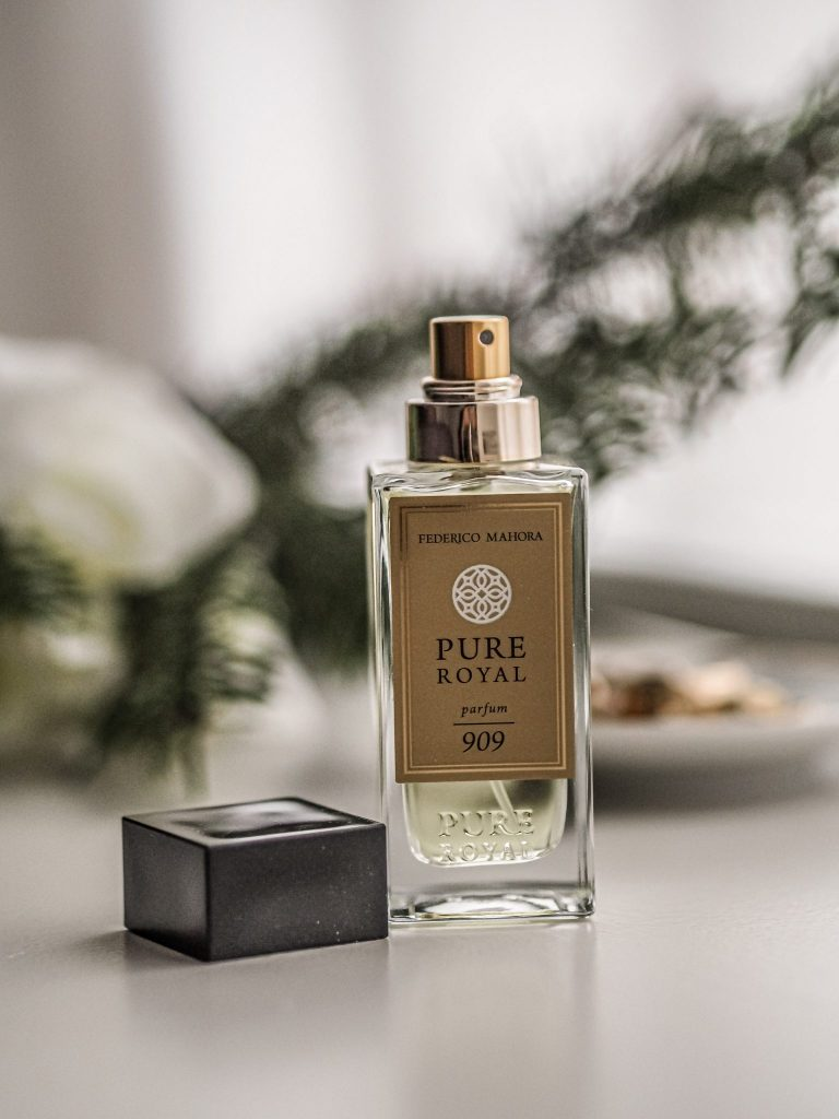 Laura Kate Lucas - Manchester Fashion, Lifestyle and Food Blogger | Perfect Scents Designer Perfume and Fragrance Dupes
