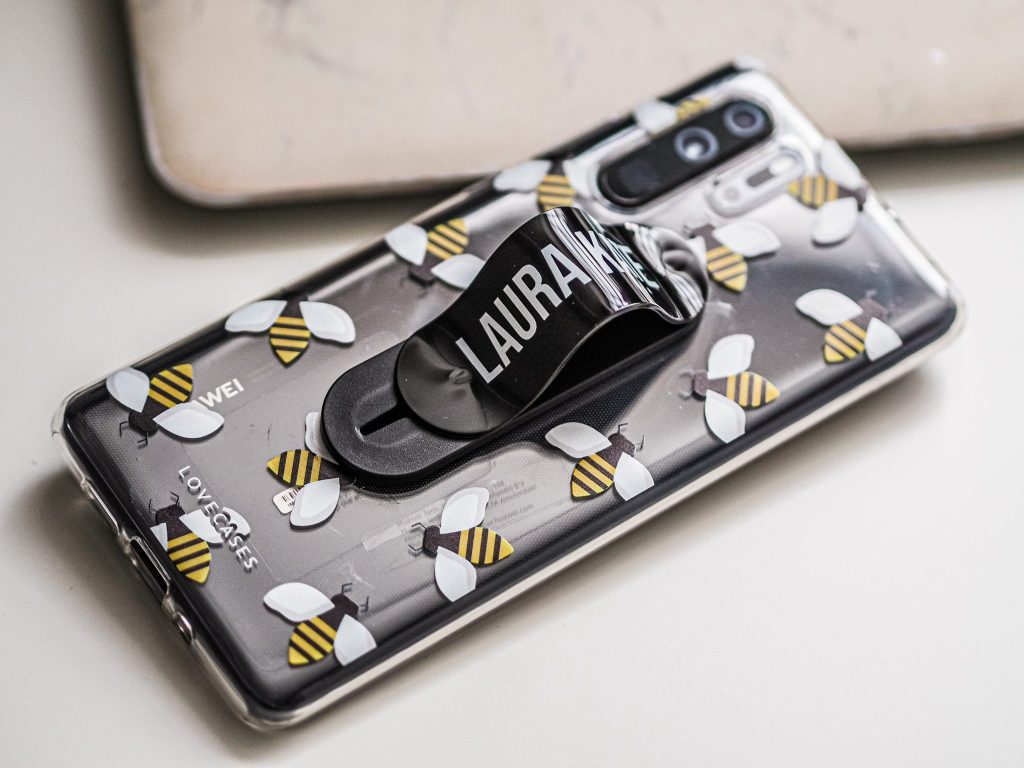 Laura Kate Lucas - Manchester Fashion, Lifestyle and Travel Blogger | Love Cases Phone Accessories